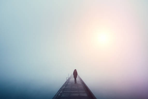 831,793 Loneliness Stock Photos, Pictures & Royalty-Free Images - iStock