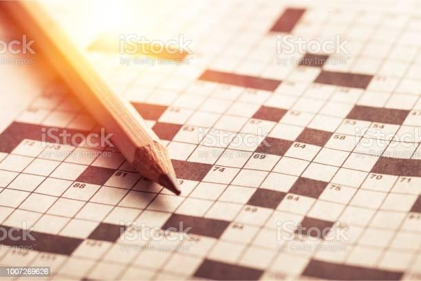 Crossword picture id1007269626?b=1&k=6&m=1007269626&s=612x612&h=kvnlgtht5iv5gqss6jiwqsqmgmgcpotwols6g21jwqy=