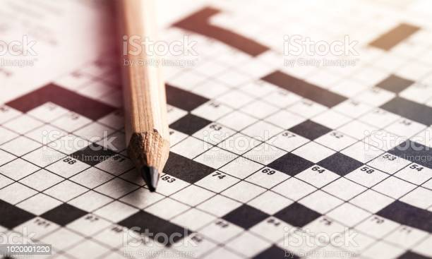 Crossword picture id1020001220?b=1&k=6&m=1020001220&s=612x612&h=v5yavie gtjrx8qrgw3 28kn0fdbds00lhlhtqceisk=