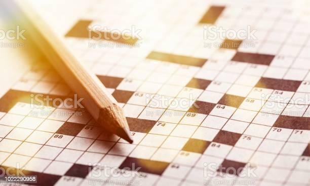 Crossword picture id1022290958?b=1&k=6&m=1022290958&s=612x612&h=6ce6xkbqr05kmm7kyhjwx3i79epv9r5g wlbwfjrcc0=