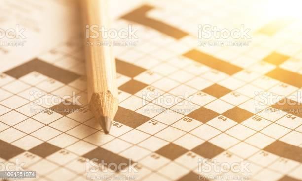 Crossword picture id1064251074?b=1&k=6&m=1064251074&s=612x612&h=28hpvqpmxexlm8dcb e2l9udmu25rccf1nuovna7hsq=