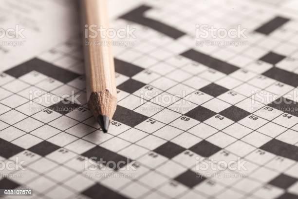 Crossword picture id688107576?b=1&k=6&m=688107576&s=612x612&h=quag5p5o avu1yvsoselqk68caicdi9ke0jynnlyctu=