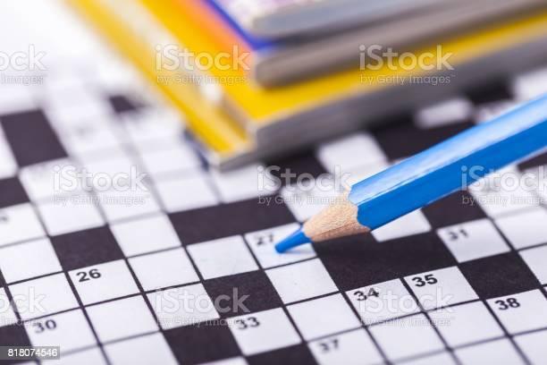 Crossword picture id818074546?b=1&k=6&m=818074546&s=612x612&h=zebr0ucheyh6fumepxuqfilu9k4tyai9lr0rfln9xze=