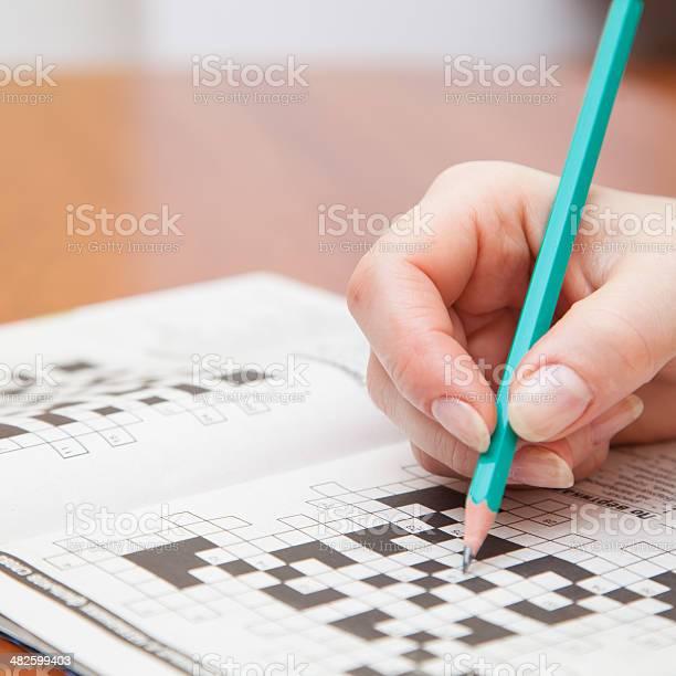 Crossword puzzle closeup picture id482599403?b=1&k=6&m=482599403&s=612x612&h=ly9u75pkhvgtl4hukvxcmidnyca shsxt66p1hgtv9c=