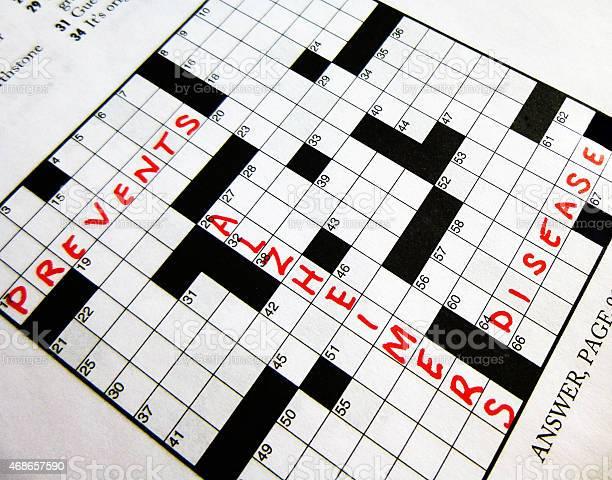 Crossword puzzle picture id468657590?b=1&k=6&m=468657590&s=612x612&h=cvumze 1yhynqjb4jem2irru4cbftf6kuotgpkbs1mw=