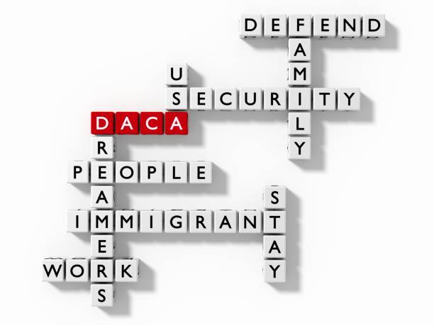 Top 60 Daca Stock Photos, Pictures, and Images - iStock