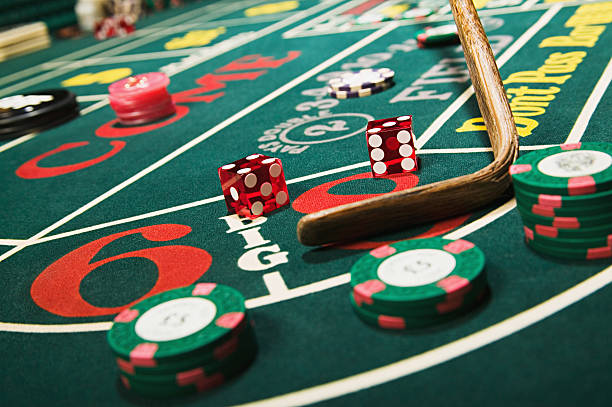 10,643 Craps Stock Photos, Pictures & Royalty-Free Images - iStock