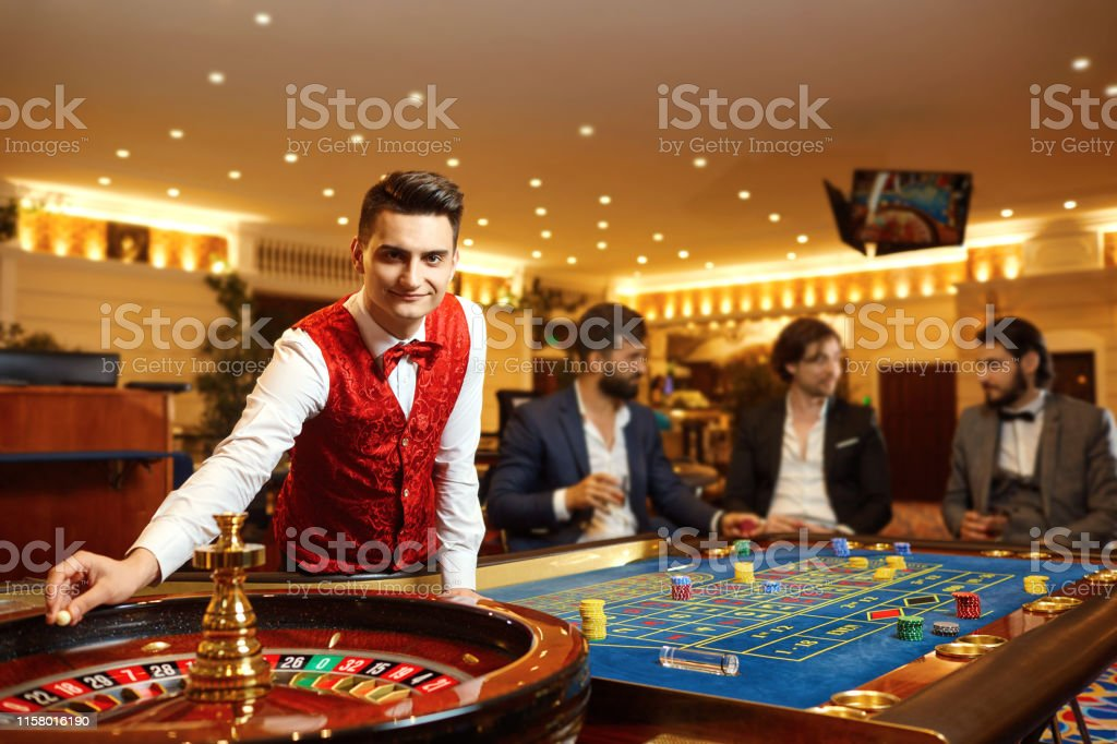 casino casino gambling poker roulette