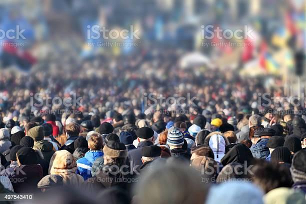 Crowd of anonymous people on street in city center picture id497543410?b=1&k=6&m=497543410&s=612x612&h=z0okg2yturrpkclfco4yxynsxjbhas90uiq 3rh215m=