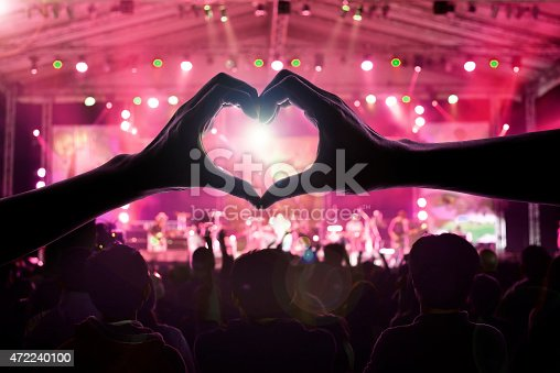 istock crowd of people at during a concert 472240100