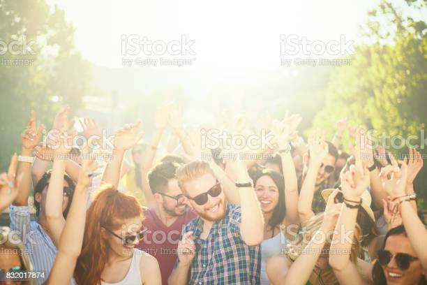 Crowd of people at music festival picture id832017874?b=1&k=6&m=832017874&s=612x612&h= 0wuyfzs09p0rsxflfor 2anaahit5b44nysbwor8jw=