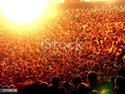 istock crowd of people background 157289736