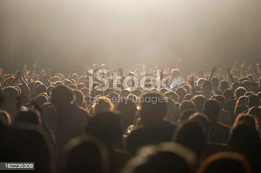 istock Crowd 162235309