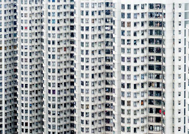 Volle Wohnung - Bilder und Stockfotos - iStock