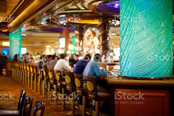 Crowded bar in vegas casino picture id172330291?b=1&k=6&m=172330291&s=612x612&h=pjusblwobblnwtvmzcl55f8typ3ggkh0mbzmz7x1ys4=