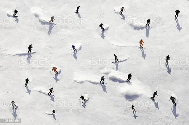 Crowded holiday picture id108162454?b=1&k=6&m=108162454&s=612x612&h=rt f dmxjvxirqzu958utg9altjg5fyymb1pbvwbnqw=