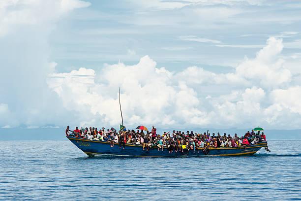 Crowded refugee boat on lake tanganyika picture id504903417?b=1&k=6&m=504903417&s=612x612&w=0&h=fdl whrrns0cvilltbufgvt0pjyntcgc4chmy4pcsb8=