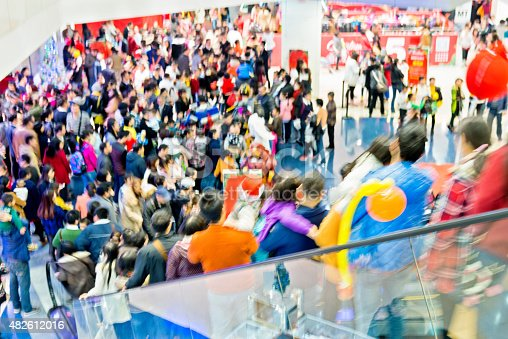 istock crowed shopping mall 482612016