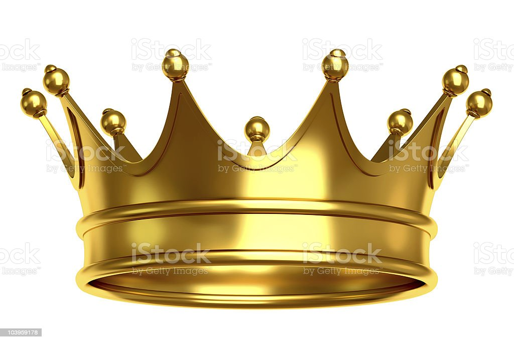 Image result for crown