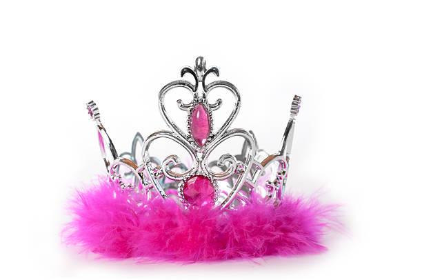 Crown with pink fur and jewels picture id139920869?b=1&k=6&m=139920869&s=612x612&w=0&h=sy4yfiws8dodb elmqhnn9kgern3lojippqd2r9r f8=