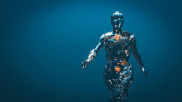 Crudely shaped humanoid figure picture id526725972?b=1&k=6&m=526725972&s=612x612&w=0&h=cmtugo1rpdoihsazp6ioczf qrynnkdkc8f6f1qls9k=