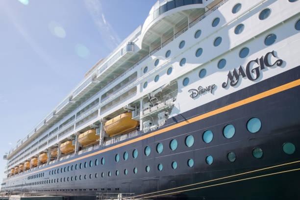 Cruise liner disney magic at key west florida picture id908340144?b=1&k=6&m=908340144&s=612x612&w=0&h=insukmkfqm1ckfn qu5wjzsbfk 8uh b 4fxtaplkoc=