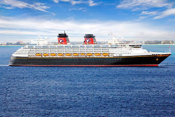 Cruise ship picture id458246695?b=1&k=6&m=458246695&s=612x612&w=0&h= suqy3t8tqieyqrb l7nyjxrlrpk0y30br8urhtx1ls=