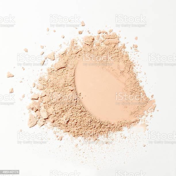 Crumbled natural powder on white background picture id495440174?b=1&k=6&m=495440174&s=612x612&h=p6hrgl1rz2us8bbxuchbjehwfepzbwdj0hen8nh7mbq=