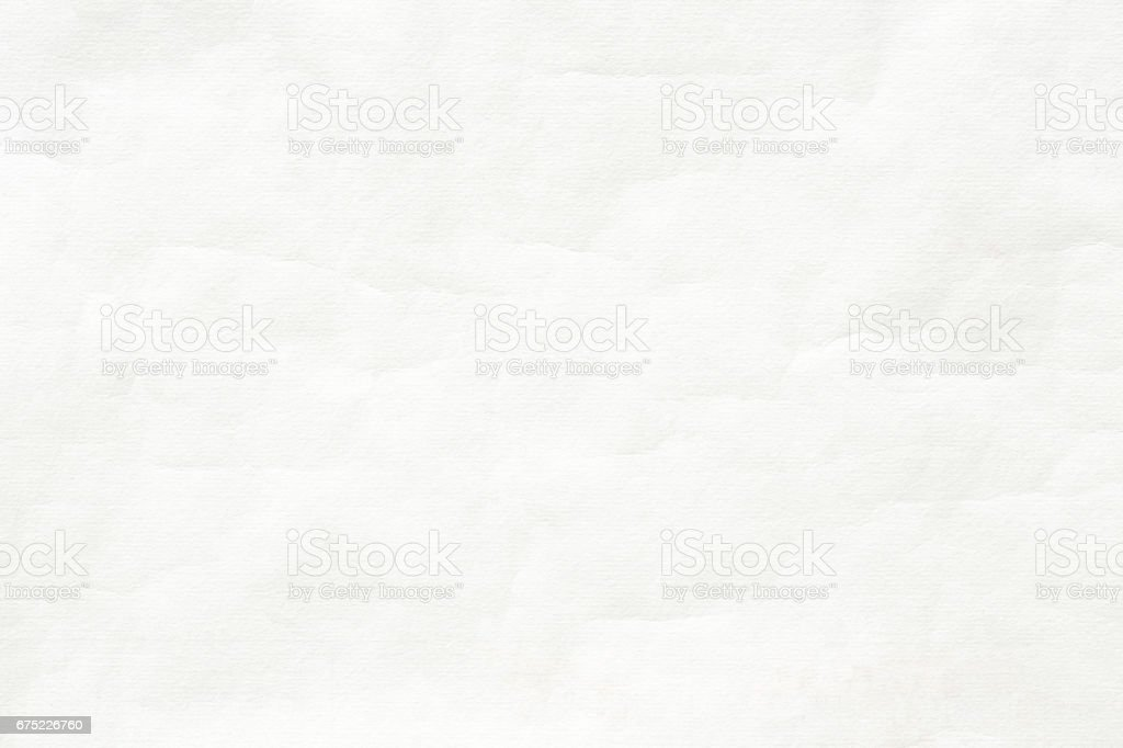 Crumpled grey paper texture royalty-free stock photo