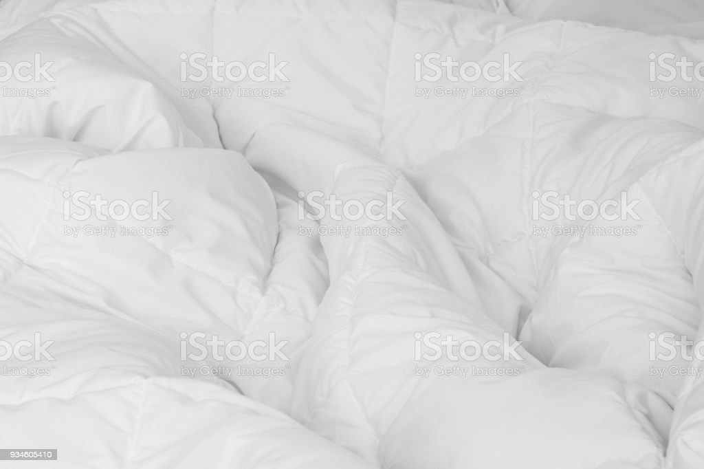 White bed sheets background Transparent Crumpled Of Bedding Sheet Background White Fabric Material Surface Stock Image Bigstock Crumpled Of Bedding Sheet Background White Fabric Material Surface