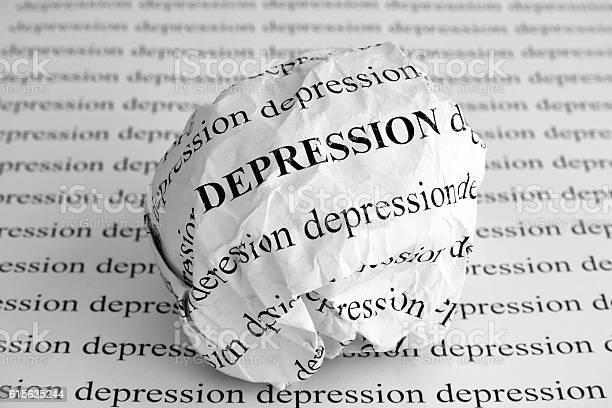 10 abordari psihoterapeutice ale depresiei - Dietmar Stiemerling - Libris
