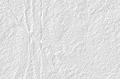 istock crumpled paper 503459888