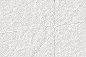 istock crumpled paper 503460344