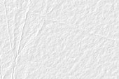 istock crumpled paper 503462484