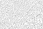 istock crumpled paper 503466470