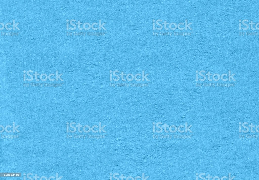 crumpled paper texture as background stock photo