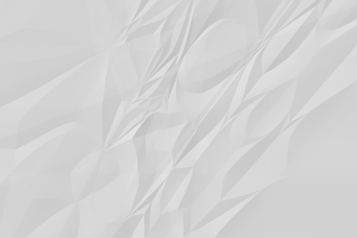 Crumpled Paper Texture Create By Adobe Photoshop Stock Photo Download Image Now Istock