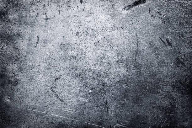 Crumpled piece of iron background brushed metal texture picture id873788294?b=1&k=6&m=873788294&s=612x612&w=0&h=i y67dvzavuo8of zmjxxnsjykr dji0aj5 zkkgiw8=