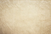 istock Crumpled powder recycled paper grunge texture. 1138406939