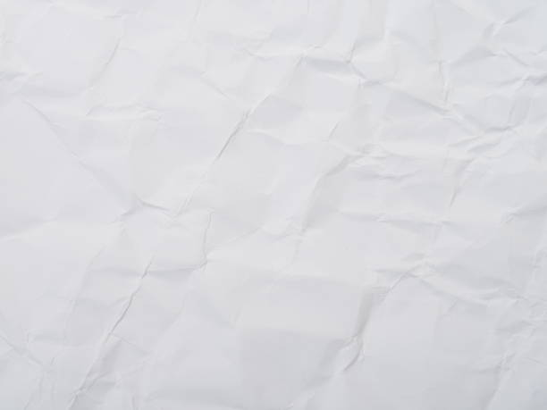 white construction paper Check out our great selection of white construction paper enjoy fast, free shipping on orders over $49, no sales tax, and outstanding customer service.