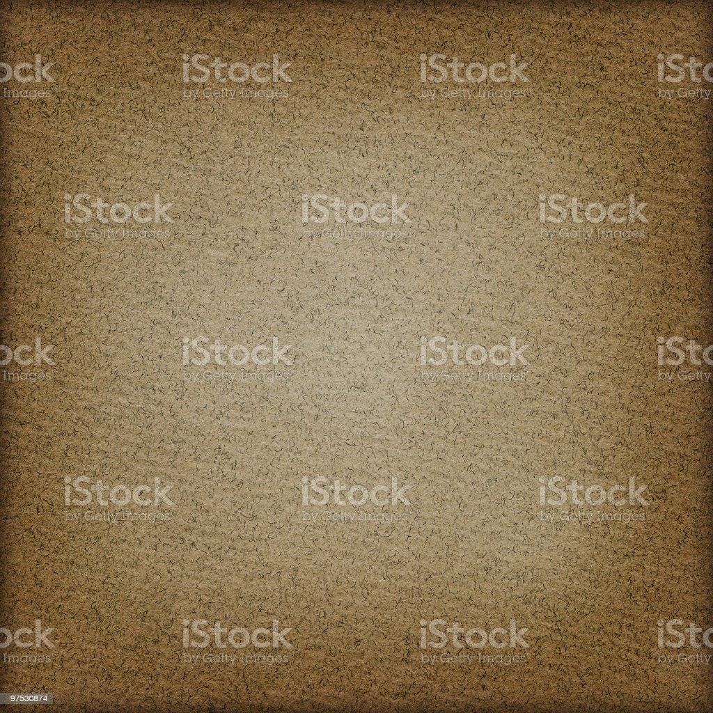 Crunge background royalty-free stock photo