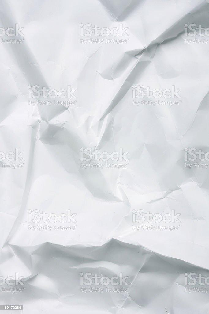 crushed background royalty-free stock photo