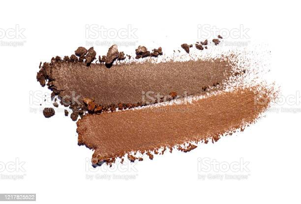 Crushed multicolored eyeshadow on white background picture id1217825522?b=1&k=6&m=1217825522&s=612x612&h=s6npxdr7carhguqzgrrbzhskkyjqhfjarreorzptt9s=