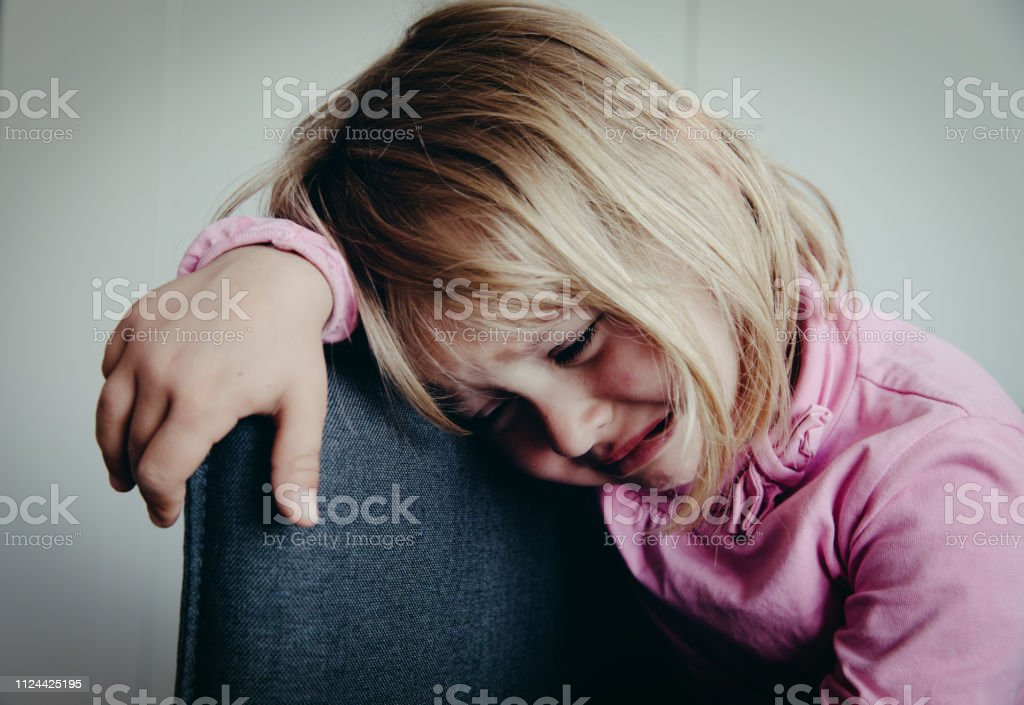 crying child, depression and sadness, abuse, exhaustion,...