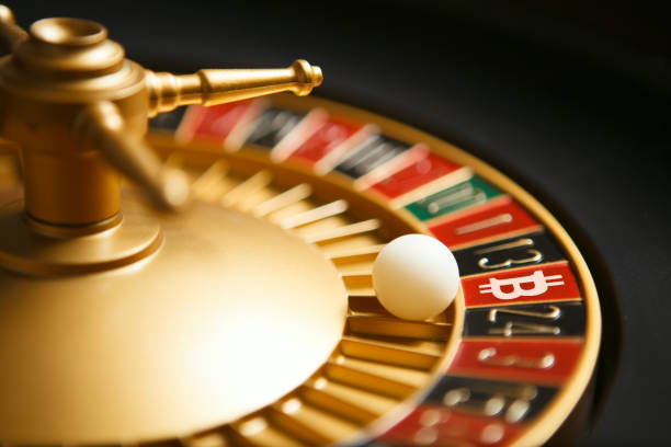 How To Choose The Best Bitcoin Gambling Strategies In 2021 1