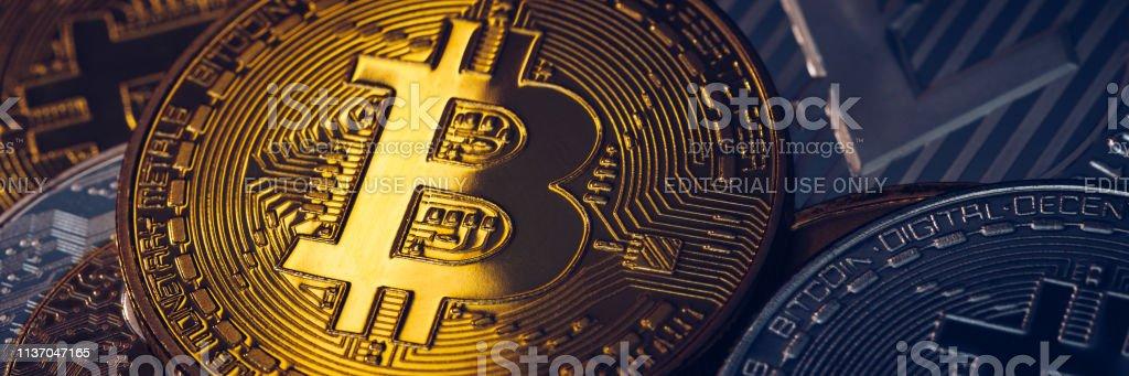 pièce de monnaie numérique