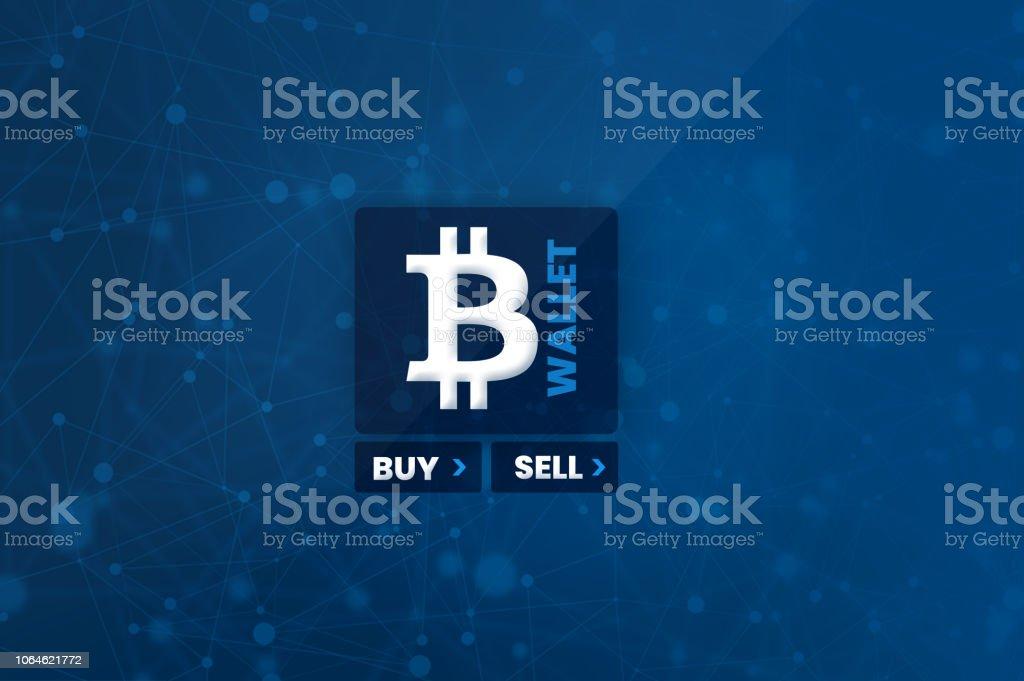 comprar bitcoin nos eua