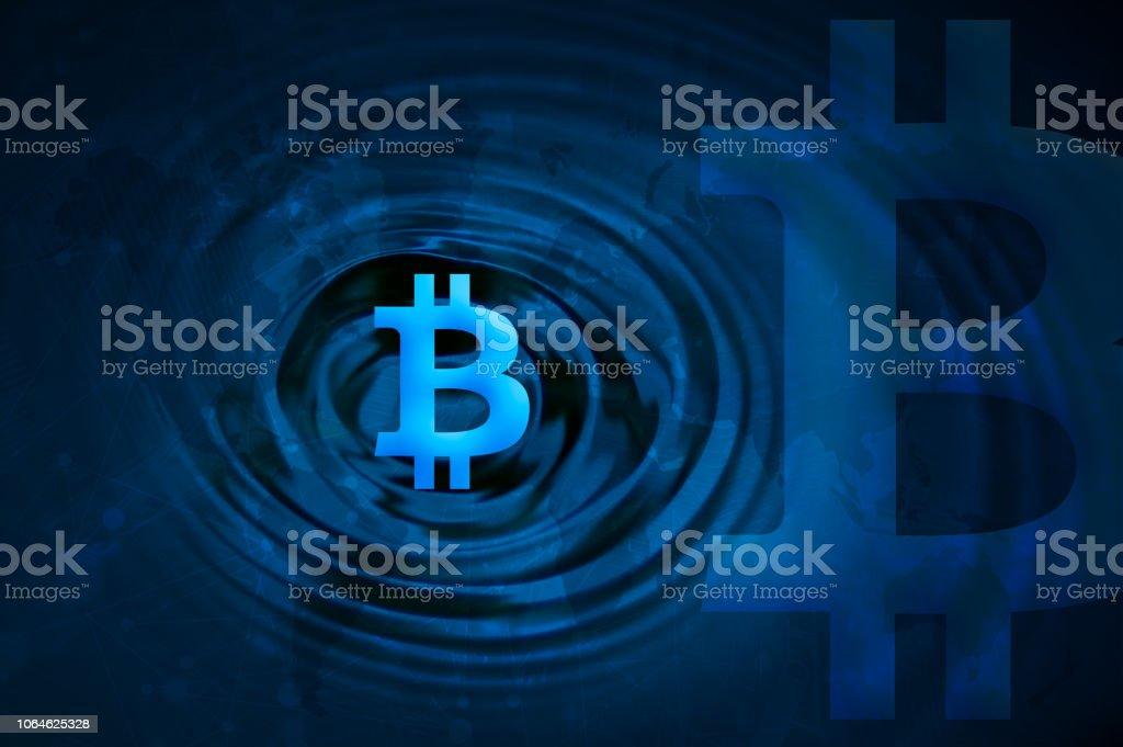 investi ico crypto strategia di trading online su forex eurchf con il golden cross
