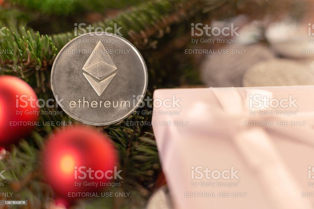 pine coin cryptocurrency