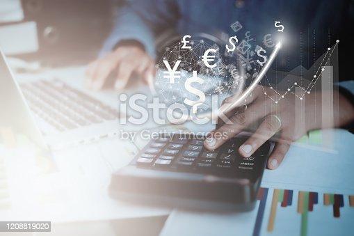 istock cryptocurrency 1208819020